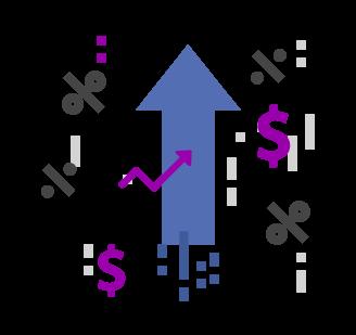 site_inova_com_valor_business
